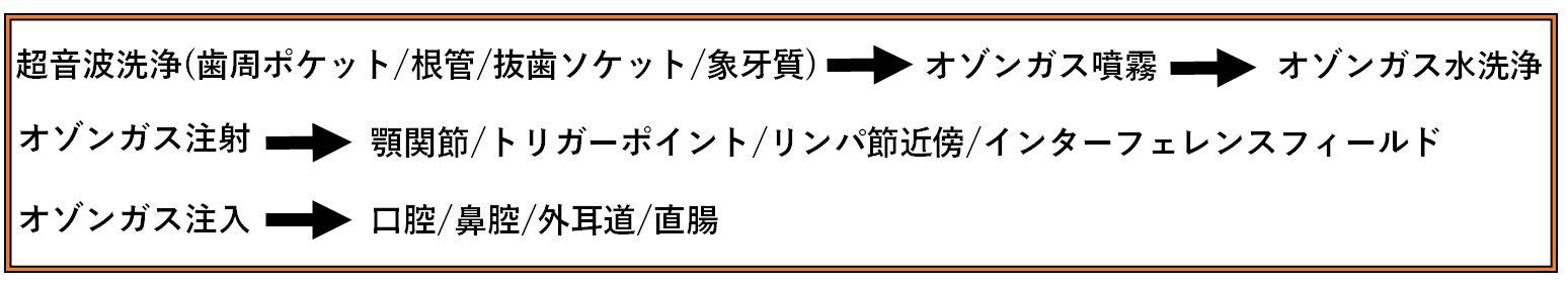 co7_1